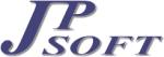 JPsoft - software